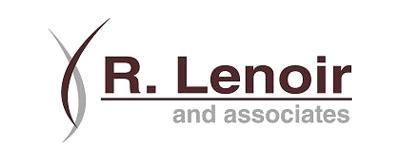 R. Lenoir
