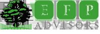 EFP Advisors, Inc.